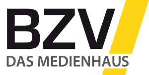 bzv_medienhaus logo